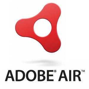 Adobe Air & Flash